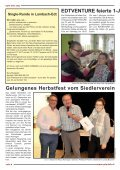 news from edt - lambach - stadl-paura November 2017 - Page 6