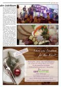 news from edt - lambach - stadl-paura November 2017 - Page 7