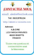 A.B.Cire pour bois et cuir - Page 2