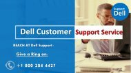 How to Fix Dell Laptop Error Code 0148