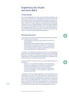 Agenda-Austria-Studie-Teurer-Wohnen - Seite 4