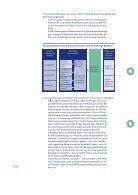 Agenda-Austria-Studie-Teurer-Wohnen - Seite 6