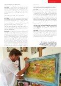 AQuadrat Ausgabe 3 2017 - Page 7