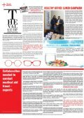 SAMWUMED Bulletin October 2017 - Issue 4 - Page 2
