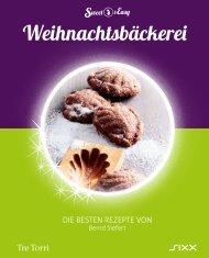 Sweet & Easy - Weihnachtsbäckerei