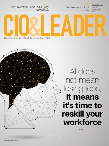 CIO & LEADER-Issue-06-September_iPad
