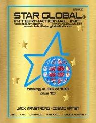 STAR GLOBAL PROMO MAGAZINE_CAT