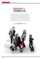 Gesslein_Katalog17_web_Neue_Kollektion - Seite 2