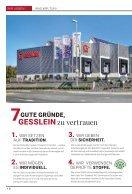 Gesslein_Katalog17_web_Neue_Kollektion - Seite 4