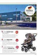 Gesslein_Katalog17_web_Neue_Kollektion - Seite 5