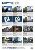 Das Immobilienmagazin - Ausgabe 10 - Seite 6