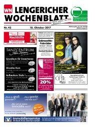 lengericherwochenblatt-lengerich_18-10-2017