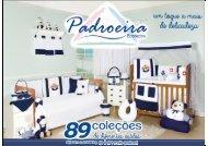 Catalogo COLECAO BICHOS