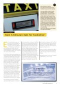 RAL 1015 taxi news Heft 7-2017 - Page 5