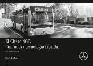 MB-NGT-2-ES-0917