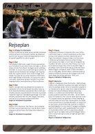 PapuaBorneoBali2 - Page 2