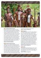 PapuaBorneoBali2 - Page 3