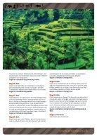 PapuaBorneoBali2 - Page 6