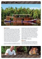PapuaBorneoBali2 - Page 5