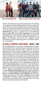 Hot Jazz Club - November 2017 - Page 5
