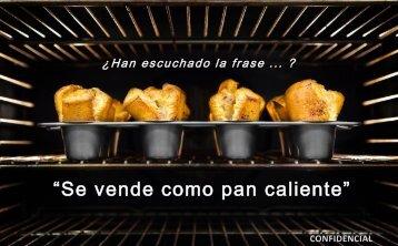 Teaser Molino Trigo Web_