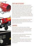 Fan heater - Page 2