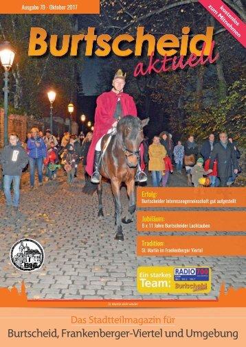 WEB - Burtscheid_aktuell_Oktober2017_Nr.70