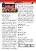 Heft 06 2017-18k.pdf - Seite 5