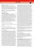 Heft 06 2017-18k.pdf - Seite 7