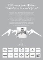 MSP Katalog 01.09.2017-1 - Seite 2
