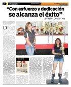 ELMOTORISTA E327 - Page 2