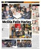 ELMOTORISTA E327 - Page 4