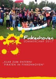 Finkenhoven 2017