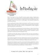 Revista Greve - Page 5