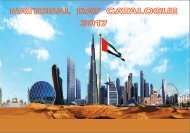 National Day Catalogue_Without Name