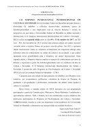 CADERNO DE RESUMOS do II SIICS - Page 7