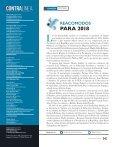 Contralínea 452 - Page 3