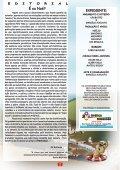 O GRANDE DILÚVIO UNIVERSAL JACURIENSE - Page 2