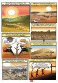 O GRANDE DILÚVIO UNIVERSAL JACURIENSE - Page 3