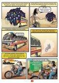 O GRANDE DILÚVIO UNIVERSAL JACURIENSE - Page 4