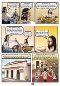 O GRANDE DILÚVIO UNIVERSAL JACURIENSE - Page 5