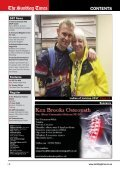The Sandbag Times Issue No:36 - Page 2