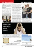 The Sandbag Times Issue No:36 - Page 6
