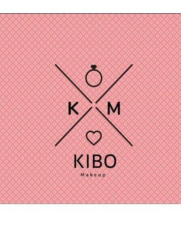 Catalogo Kibo.pdf (1)