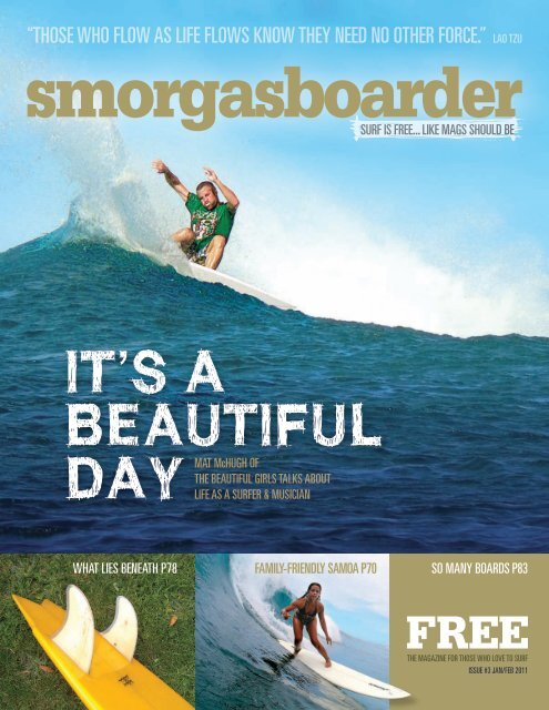Surfing Film Festival Steamer Lane Skate Ski Santa Cruz Surf Film Sticker