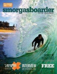 Smorgasboarder_08_November-2011