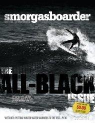 Smorgasboarder_11_May-2012