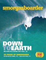 Smorgasboarder_14_November-2012