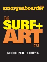 Smorgasboarder_15-January-2013