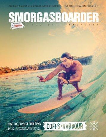 Smorgasboarder_22-Easter2014-s